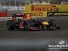 formula1-yas-race-abu-dhabi-022