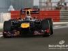 formula1-yas-race-abu-dhabi-023