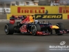 formula1-yas-race-abu-dhabi-024