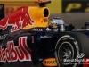 formula1-yas-race-abu-dhabi-025