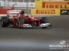 formula1-yas-race-abu-dhabi-026
