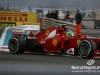 formula1-yas-race-abu-dhabi-027