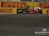 formula1-yas-race-abu-dhabi-028