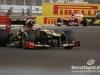 formula1-yas-race-abu-dhabi-029
