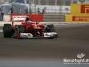 formula1-yas-race-abu-dhabi-030
