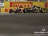 formula1-yas-race-abu-dhabi-031