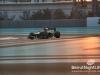 formula1-yas-race-abu-dhabi-032