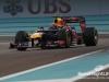 formula1-yas-race-abu-dhabi-035