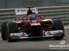 formula1-yas-race-abu-dhabi-036