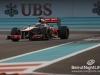 formula1-yas-race-abu-dhabi-037