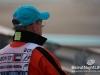 formula1-yas-race-abu-dhabi-038