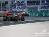 formula1-yas-race-abu-dhabi-040