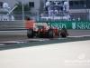 formula1-yas-race-abu-dhabi-041