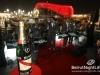 formula1-yas-race-abu-dhabi-063
