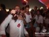 formula1-yas-race-abu-dhabi-080