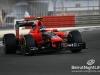 formula1-yas-race-abu-dhabi-177