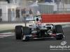 formula1-yas-race-abu-dhabi-178