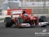 formula1-yas-race-abu-dhabi-179
