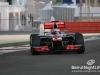 formula1-yas-race-abu-dhabi-181