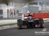 formula1-yas-race-abu-dhabi-182