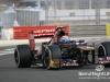 formula1-yas-race-abu-dhabi-183