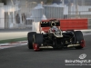 formula1-yas-race-abu-dhabi-184