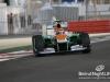 formula1-yas-race-abu-dhabi-185