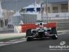 formula1-yas-race-abu-dhabi-186