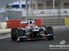 formula1-yas-race-abu-dhabi-187