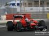 formula1-yas-race-abu-dhabi-188