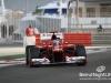 formula1-yas-race-abu-dhabi-189