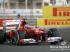 formula1-yas-race-abu-dhabi-190