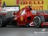 formula1-yas-race-abu-dhabi-191