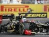 formula1-yas-race-abu-dhabi-192