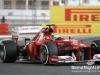 formula1-yas-race-abu-dhabi-193