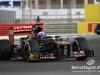 formula1-yas-race-abu-dhabi-194