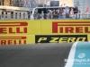 formula1-yas-race-abu-dhabi-195