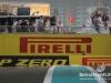 formula1-yas-race-abu-dhabi-196