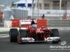 formula1-yas-race-abu-dhabi-197