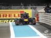 formula1-yas-race-abu-dhabi-199