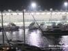 formula1-yas-race-abu-dhabi-206