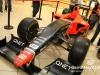 formula-one-11