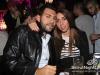french_night_metis_27