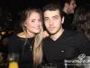french_night_at_metis_34