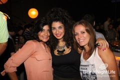 Les Folies De Caprice 20121003