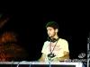 frequency_exposure_music_blowout_ronin_nesta_base_lebanon_beirut_nightlife_006