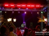 frequency_exposure_music_blowout_ronin_nesta_base_lebanon_beirut_nightlife_007
