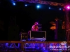 frequency_exposure_music_blowout_ronin_nesta_base_lebanon_beirut_nightlife_008