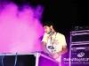 frequency_exposure_music_blowout_ronin_nesta_base_lebanon_beirut_nightlife_010
