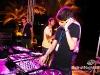 frequency_exposure_music_blowout_ronin_nesta_base_lebanon_beirut_nightlife_014